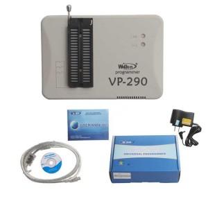 gravador-memorias-wellon-vp2905