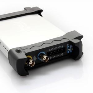 osciloscopio-usb-hantek-20mhz-c_-analisador-logico-6022bl3