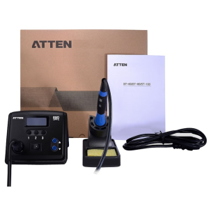 1_atten_st