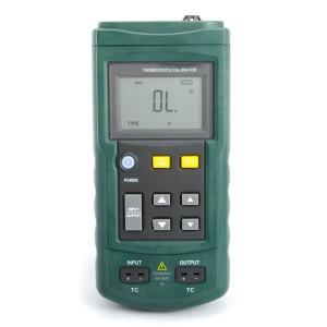 calibrador-termopares-mastech-ms72201