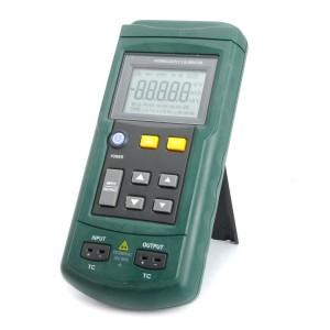 calibrador-termopares-mastech-ms72201_2