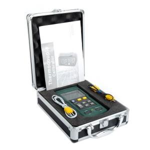 calibrador-termopares-mastech-ms72202