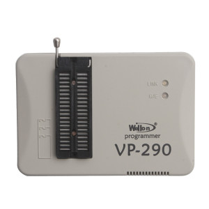 gravador-memorias-wellon-vp2901